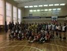 SosnoviiBor28-29.03.2017